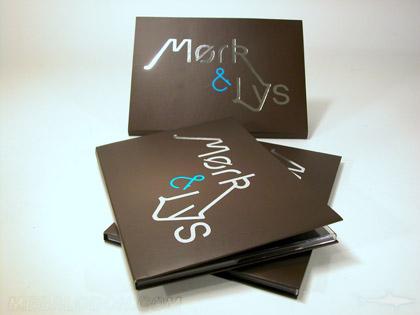 mork-4pp-talltray-foilstamp