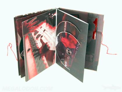 dvdbook-deluxe-2disc-fabric-manisarope7