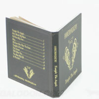 haberdashery_angels3-4pp-digi-book-traypak-hardbound-bookbind-matte-lam-foil-debossing-glued-book