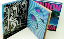 Deluxe Box Set Packaging