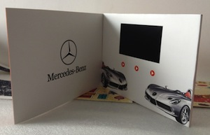 video-mailer-benz2-with-3-buttons