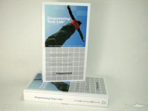 Multidisc Box Set