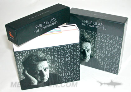 philipglass16