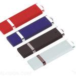 USB 139 Plastic Case
