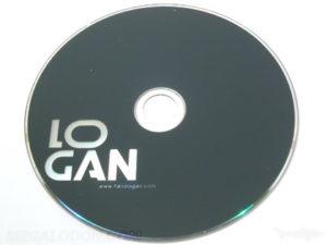 logan4-4pp-tall-traypack-matte-lamination-spot-gloss-uv-disc-face-closeup-matte-varnish