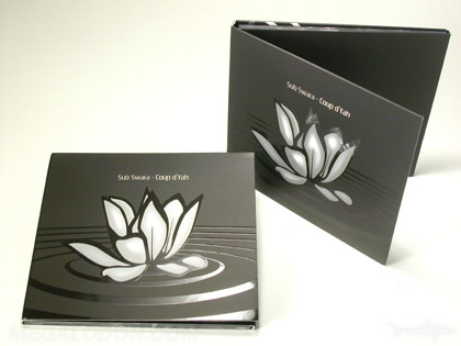 subswara4-6pp-traypack-spot-gloss-silver-metallic-ink