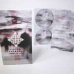 Multidisc slipcase set