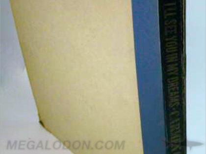 LP Packaging Vintage Record Box Set Sleeves