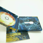 Deluxe Box Sets, USB DISC