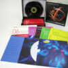 awakeningtheauthenticself5-boxset-chipboard-wrapped-multidisc-8disc-3pp-jacket-sleeve