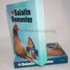 Salatin6