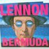 Lennon15
