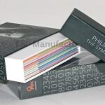 Deluxe Box Sets