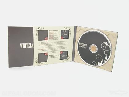 whitelake4-paper-tray-traypack-booklet-jacket
