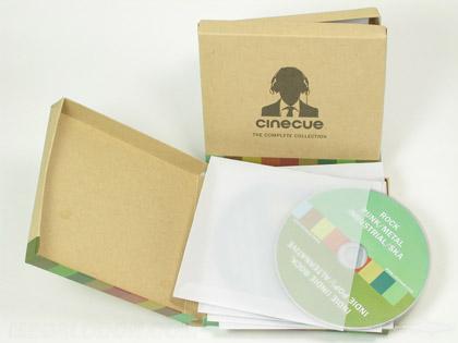cinecue4-multi-5disc-box-set-fiberboard-wrap-vellum-sleeves