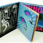 Deluxe Packaging Box Set
