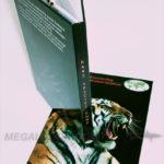 DVD Digi Book