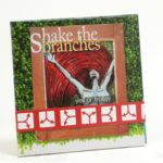 Japanese CD Cover OBI strip
