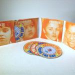 cd jacket custom 4disc set 8pp