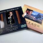 CD Slipcase Set