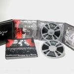 8pp cd digipak