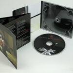 CD Digipak Bad Things Jace Everett