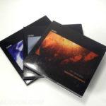 CD DVD Digipaks