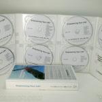 Multidisc set 7 dvds slipcase box set
