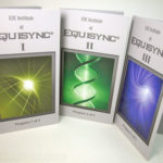 3 volume multidisc set