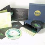 Deluxe Box Set