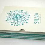 Slipcase Box Set with individual volumes