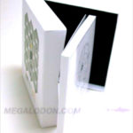USB Box Set with Book