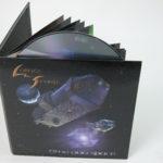 CD book lite