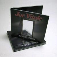 hardcover cd dvd book photos