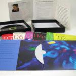 CD Box Set Collection