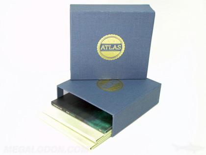 ryanatlas-4-fabric-wrapped-slipcase-multi-disc