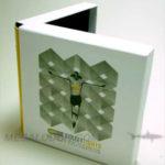 USB Packaging Box Set