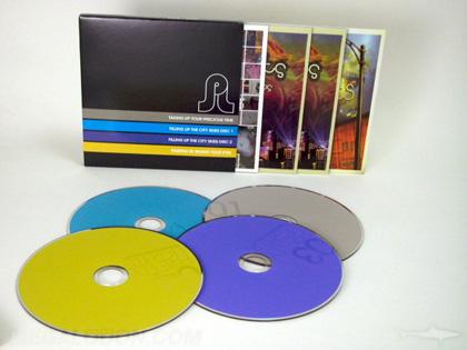 prettylights43-slipcase-multidisc-4disc