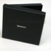 USB Deluxe Box Packaging