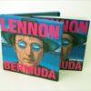 Lennon6