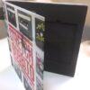 Vinyl Mixed Media Collection