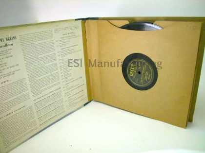Vinyl-Packaging10
