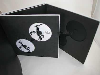 Vinyl-Packaging30